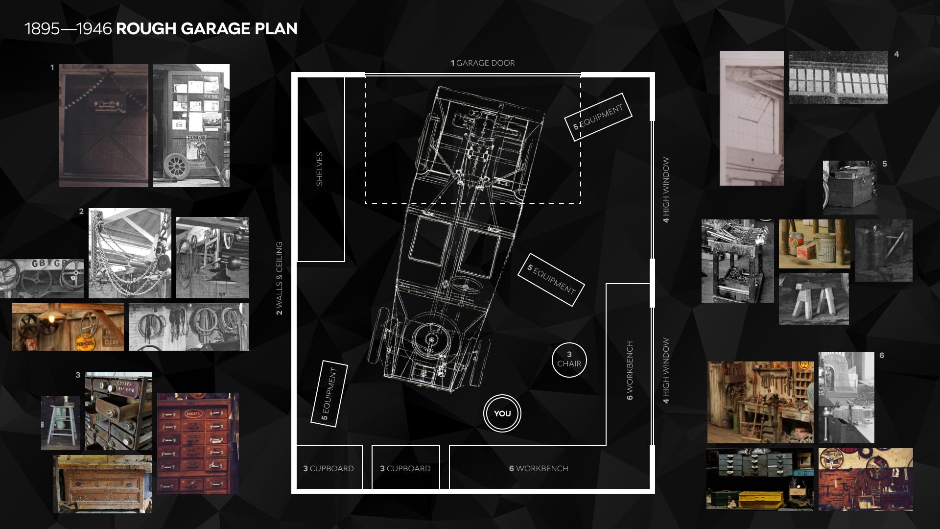 Garage_1_Plan